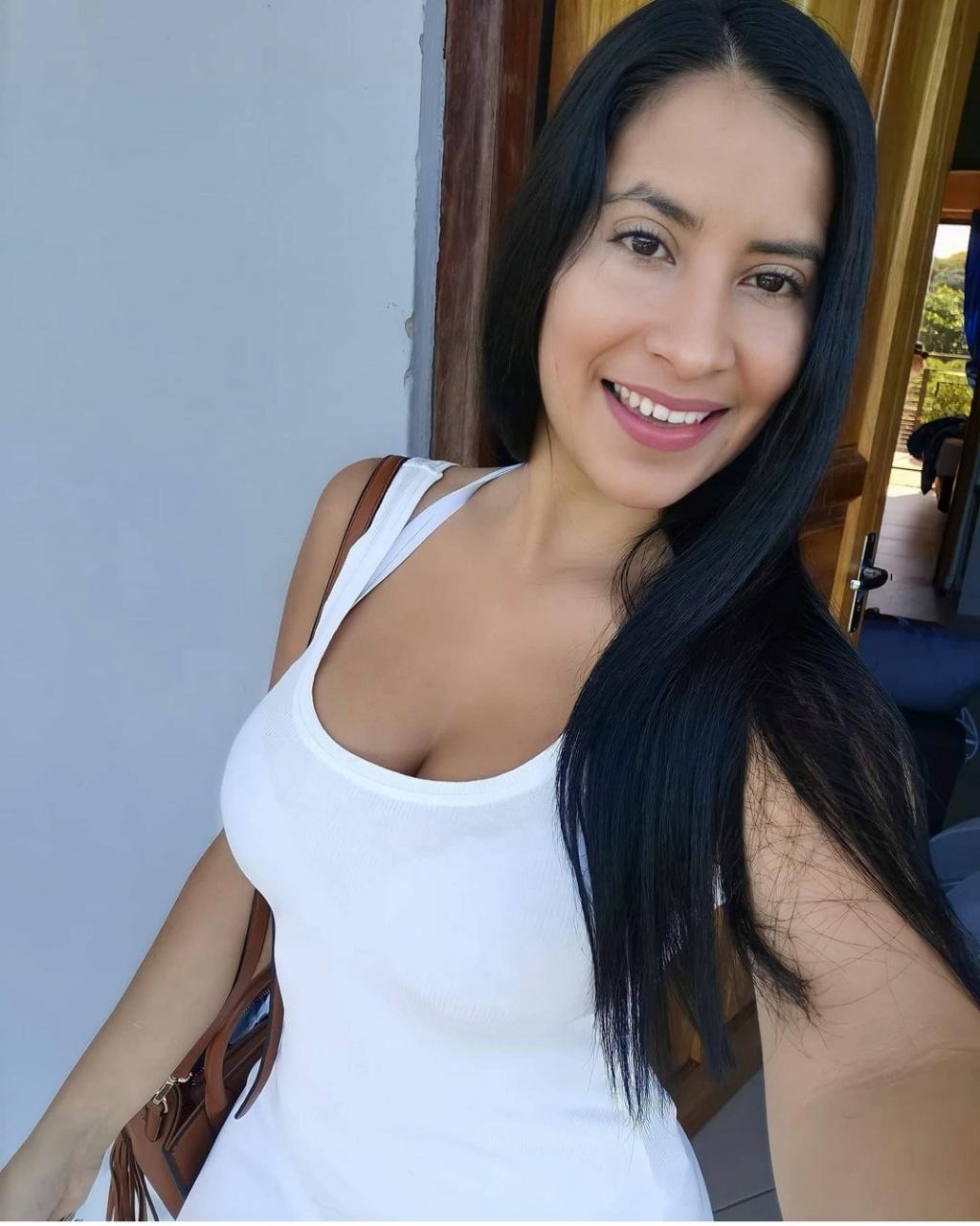 DEBATE sobre belleza, guapura y hermosura (fotos de chicas latinas, mestizas, y de todo) - VOL II - Página 16 Img_1820