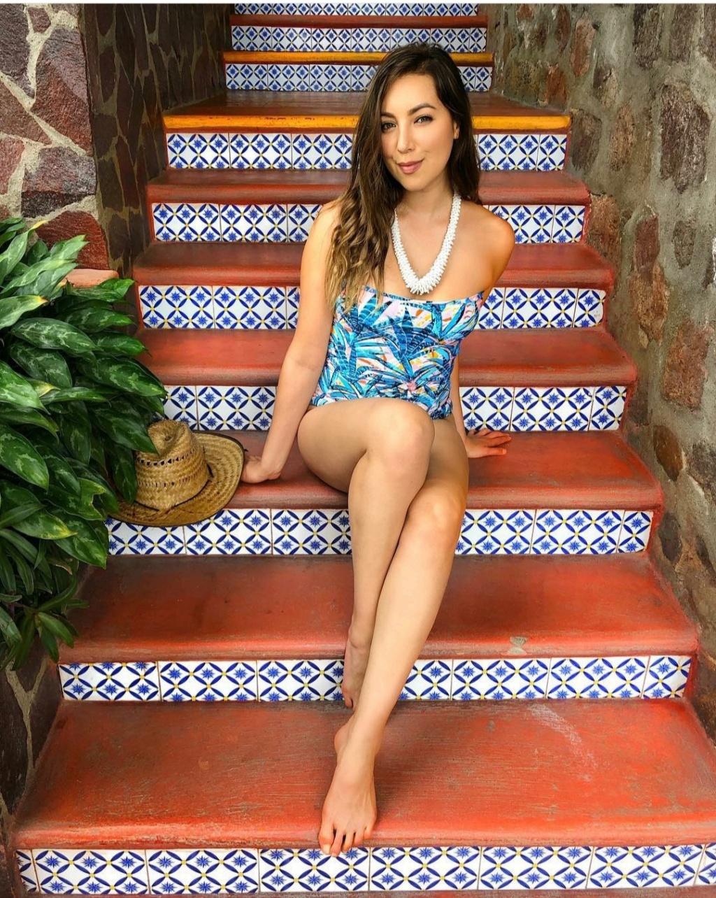 DEBATE sobre belleza, guapura y hermosura (fotos de chicas latinas, mestizas, y de todo) - VOL II - Página 6 Img_1882