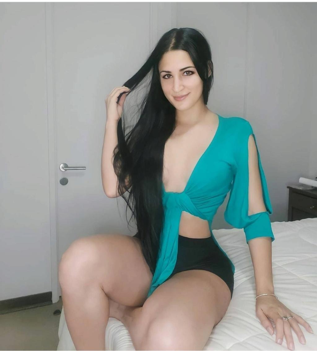 DEBATE sobre belleza, guapura y hermosura (fotos de chicas latinas, mestizas, y de todo) - VOL II - Página 16 Img_1901