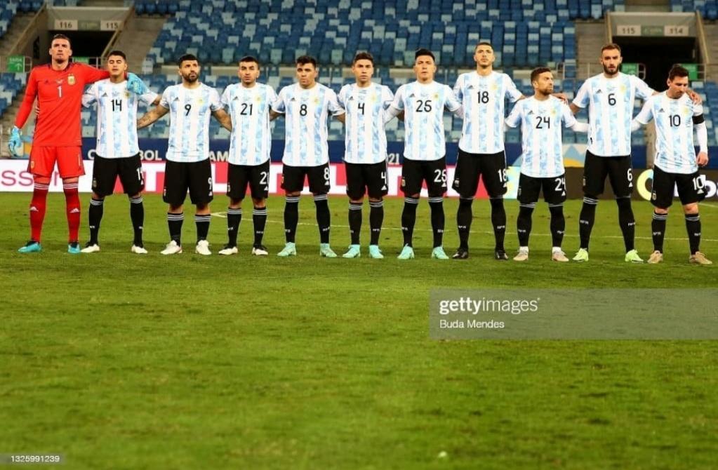 Hilo de la selección de Argentina Img_2007
