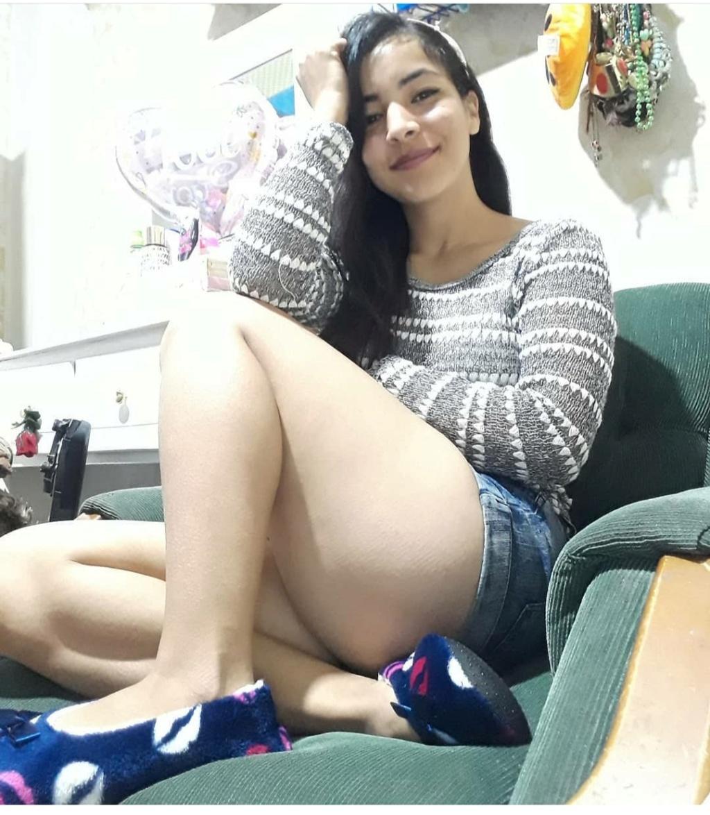 DEBATE sobre belleza, guapura y hermosura (fotos de chicas latinas, mestizas, y de todo) - VOL II - Página 4 Img_2027