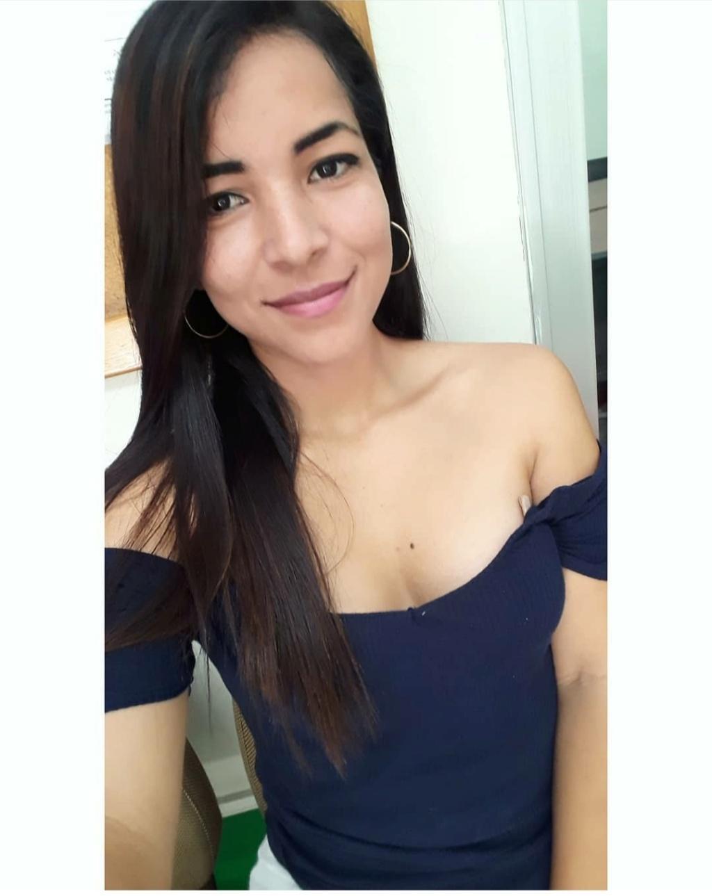 DEBATE sobre belleza, guapura y hermosura (fotos de chicas latinas, mestizas, y de todo) - VOL II - Página 4 Img_2029