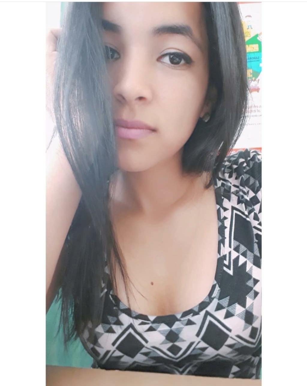 DEBATE sobre belleza, guapura y hermosura (fotos de chicas latinas, mestizas, y de todo) - VOL II - Página 4 Img_2030