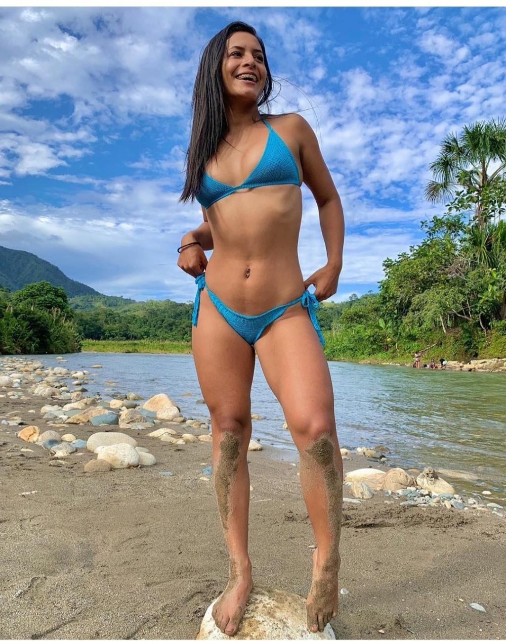DEBATE sobre belleza, guapura y hermosura (fotos de chicas latinas, mestizas, y de todo) - VOL II - Página 5 Img_2110