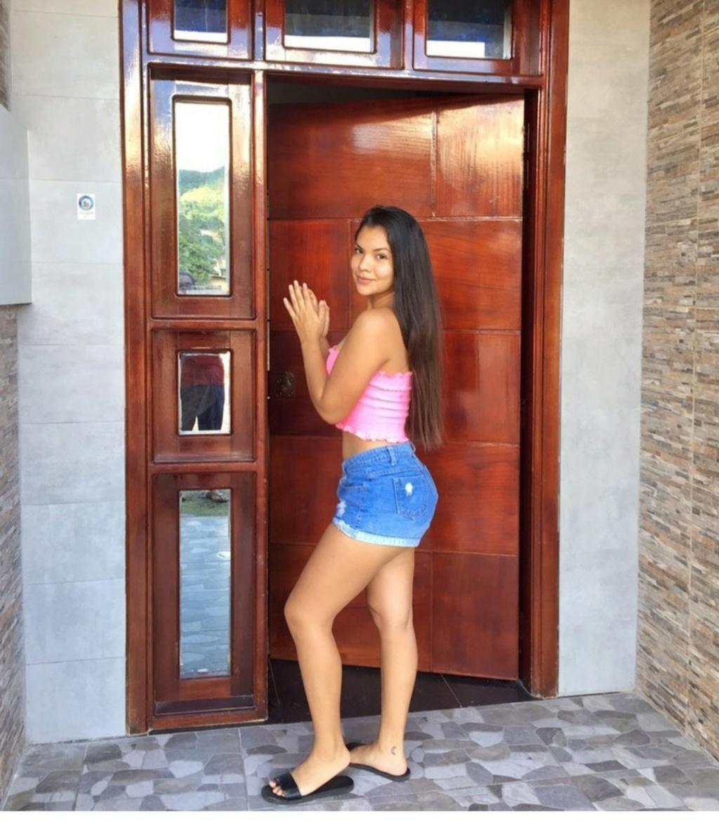 DEBATE sobre belleza, guapura y hermosura (fotos de chicas latinas, mestizas, y de todo) - VOL II - Página 5 Img_2114