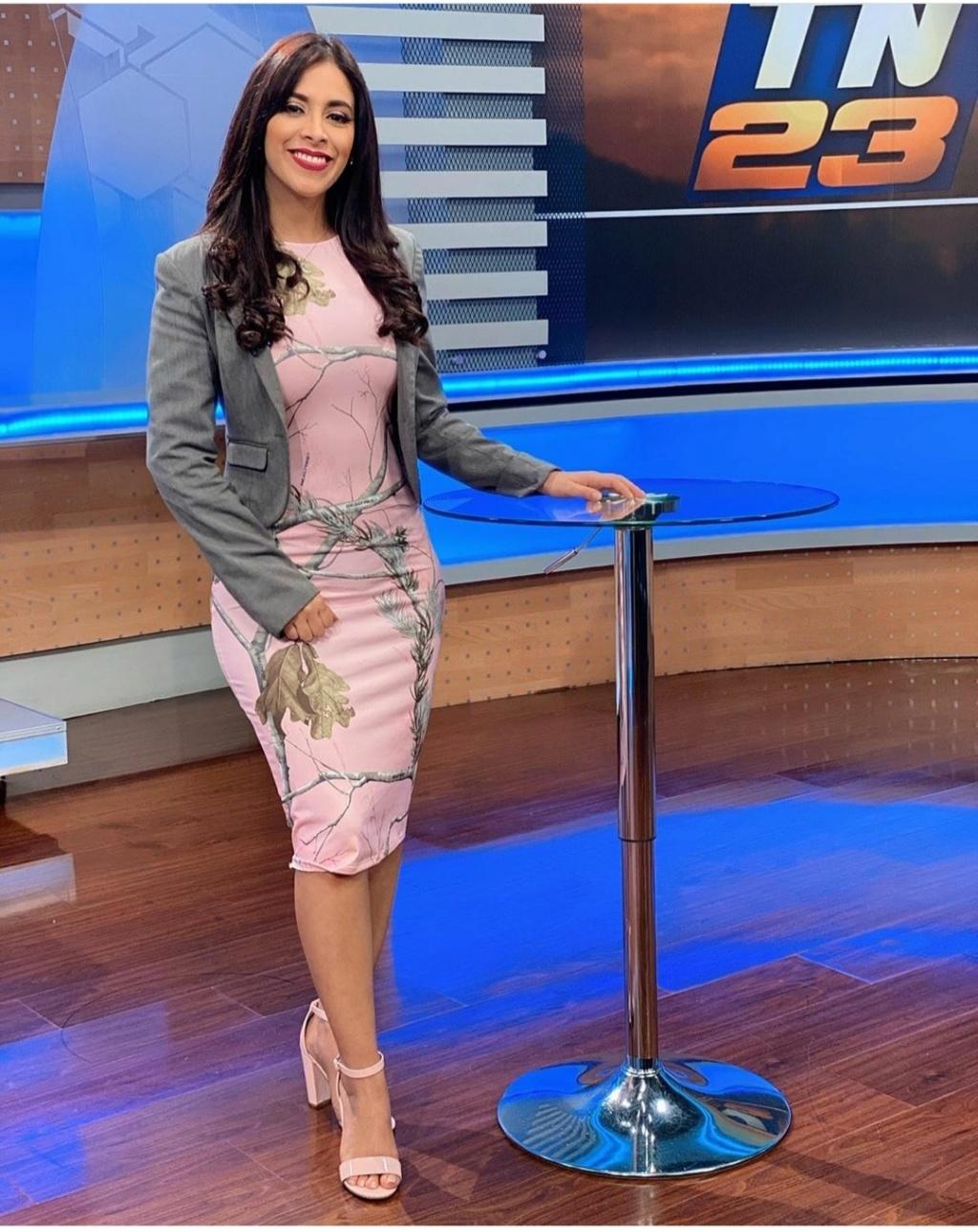 DEBATE sobre belleza, guapura y hermosura (fotos de chicas latinas, mestizas, y de todo) - VOL II - Página 13 Img_2129