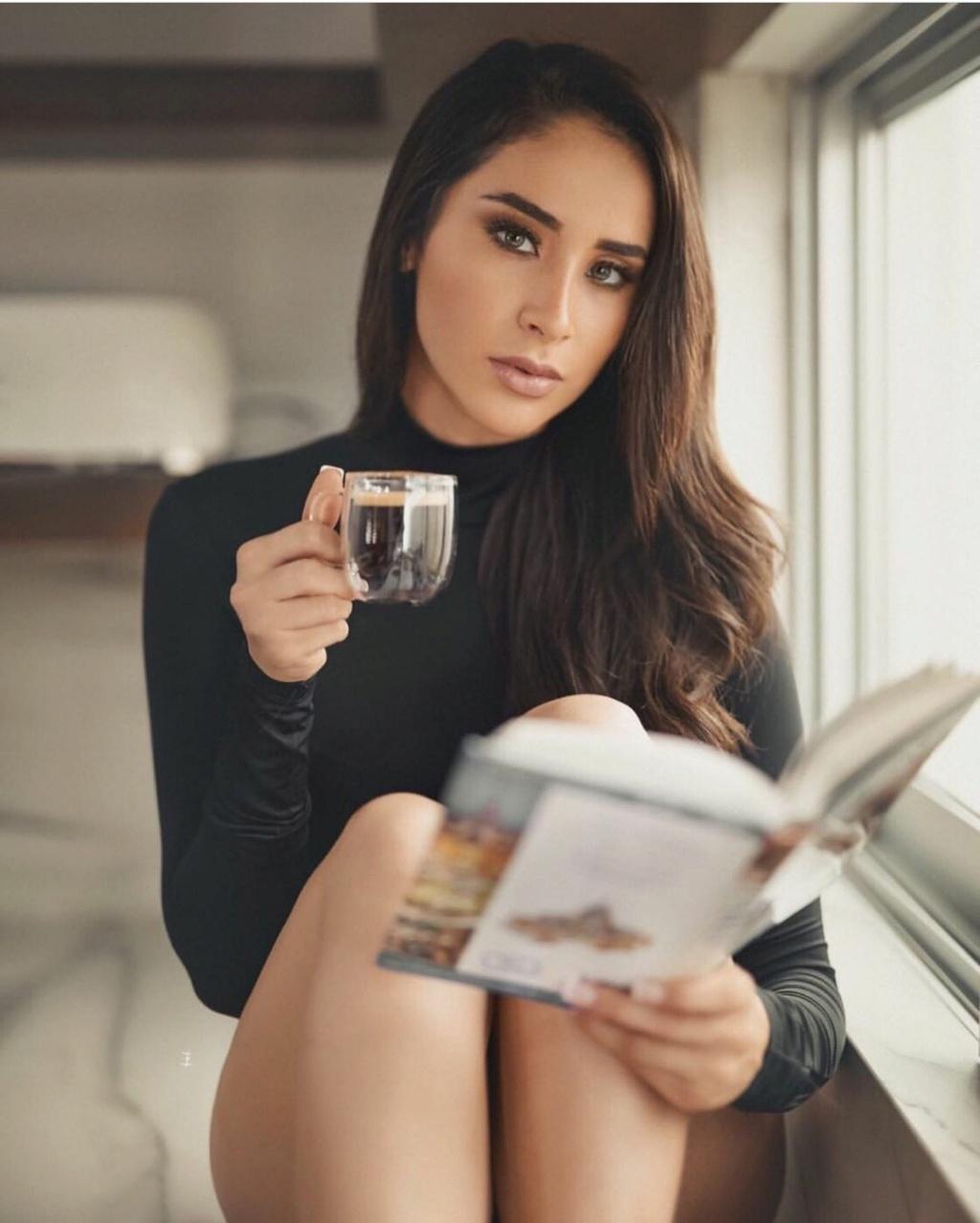 DEBATE sobre belleza, guapura y hermosura (fotos de chicas latinas, mestizas, y de todo) - VOL II - Página 5 Img_2143