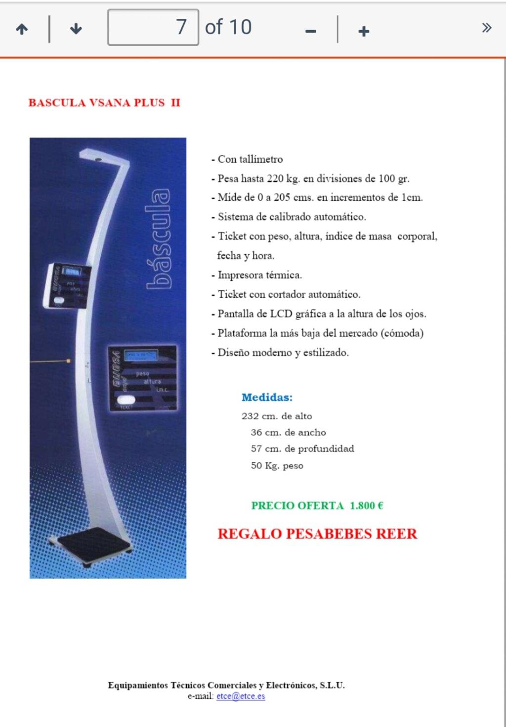 Hilo de la FARMACIA con decimales en San Fernando de Henares - Página 2 Img_2157