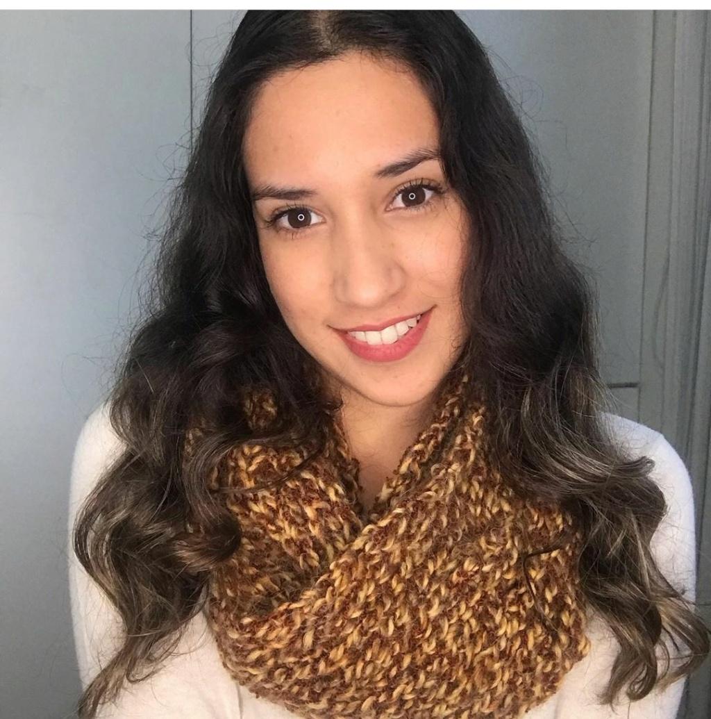 DEBATE sobre belleza, guapura y hermosura (fotos de chicas latinas, mestizas, y de todo) - VOL II - Página 5 Img_2181