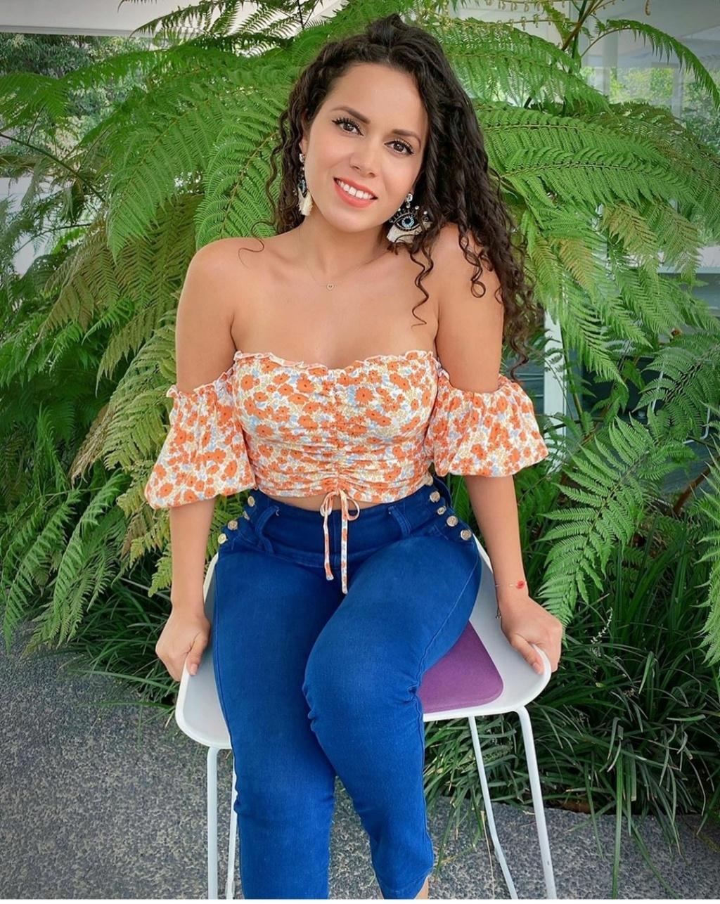 DEBATE sobre belleza, guapura y hermosura (fotos de chicas latinas, mestizas, y de todo) - VOL II - Página 6 Img_2212