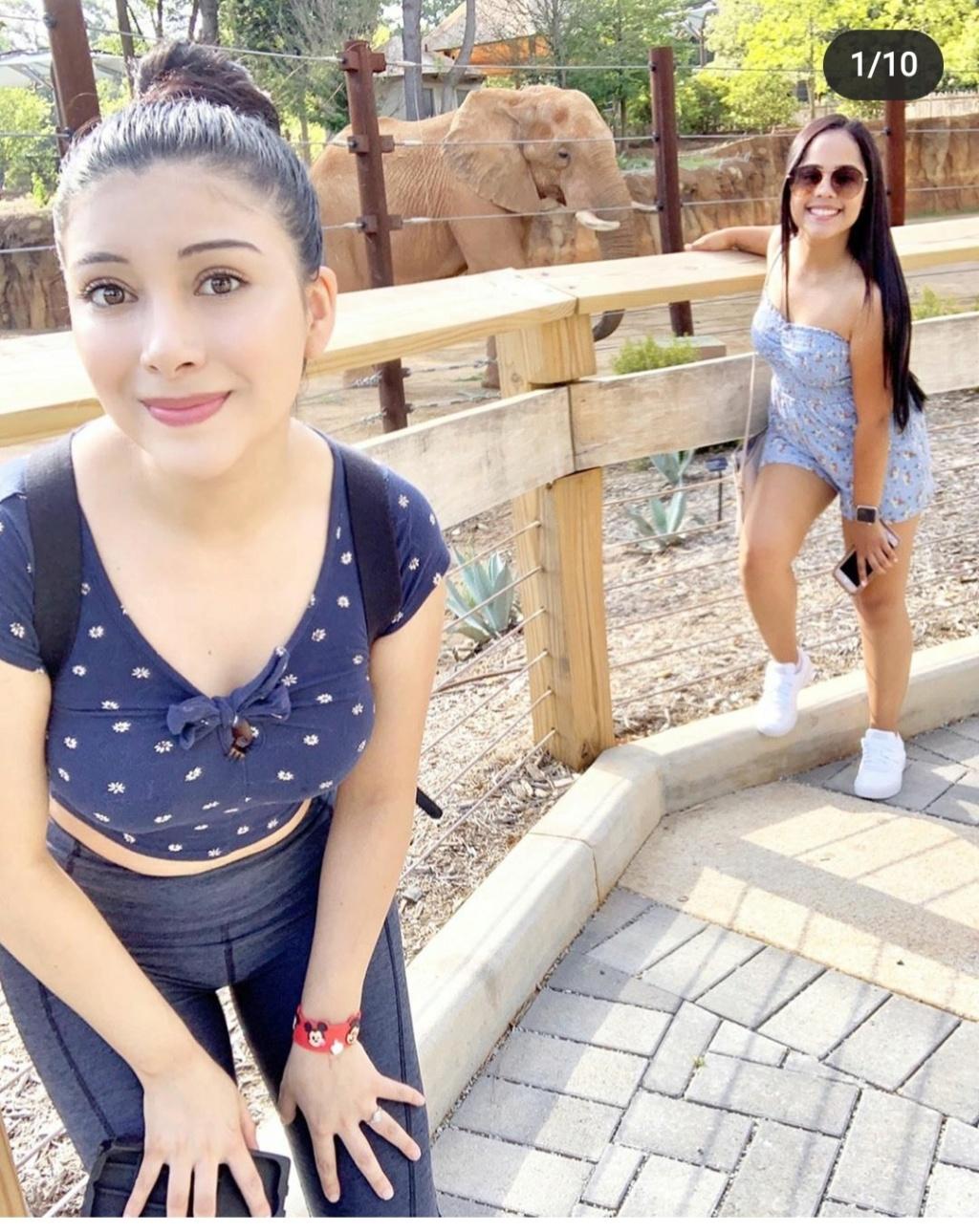 DEBATE sobre belleza, guapura y hermosura (fotos de chicas latinas, mestizas, y de todo) - VOL II - Página 6 Img_2242