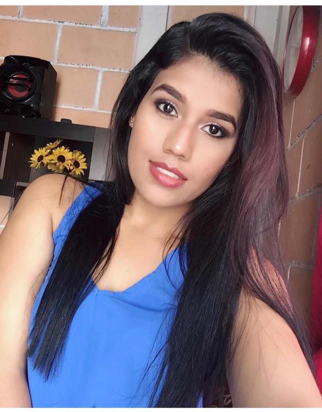 DEBATE sobre belleza, guapura y hermosura (fotos de chicas latinas, mestizas, y de todo) - VOL II - Página 7 Img_2276