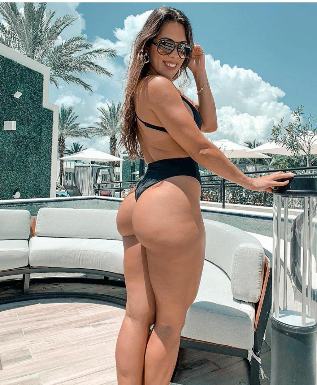 DEBATE sobre belleza, guapura y hermosura (fotos de chicas latinas, mestizas, y de todo) - VOL II - Página 7 Img_2303