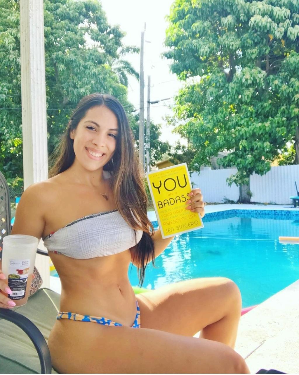 DEBATE sobre belleza, guapura y hermosura (fotos de chicas latinas, mestizas, y de todo) - VOL II - Página 7 Img_2304