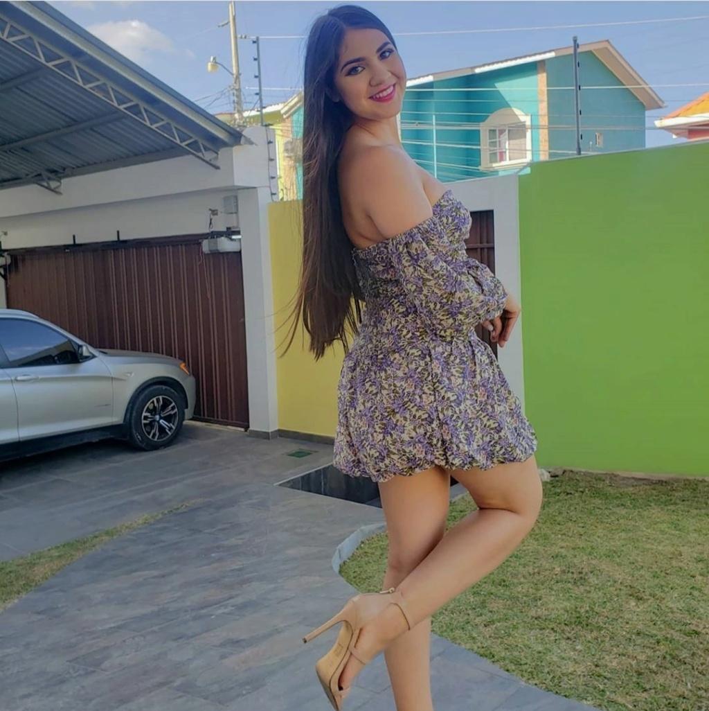 DEBATE sobre belleza, guapura y hermosura (fotos de chicas latinas, mestizas, y de todo) - VOL II - Página 4 Img_2376