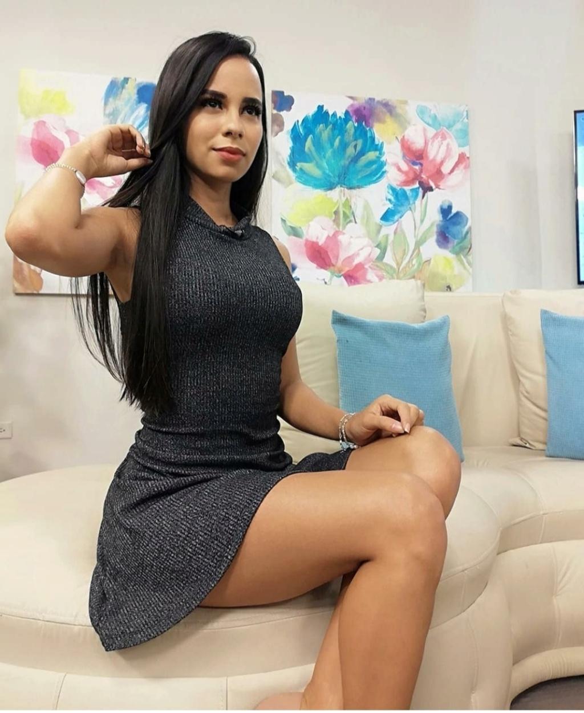 DEBATE sobre belleza, guapura y hermosura (fotos de chicas latinas, mestizas, y de todo) - VOL II - Página 3 Img_2520