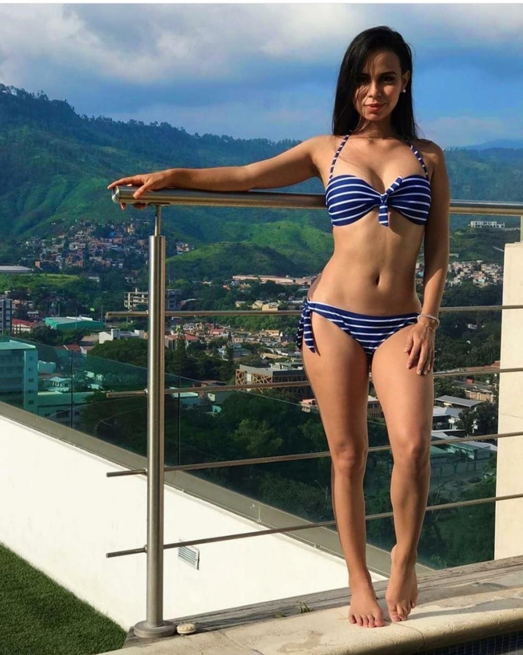 DEBATE sobre belleza, guapura y hermosura (fotos de chicas latinas, mestizas, y de todo) - VOL II - Página 3 Img_2521