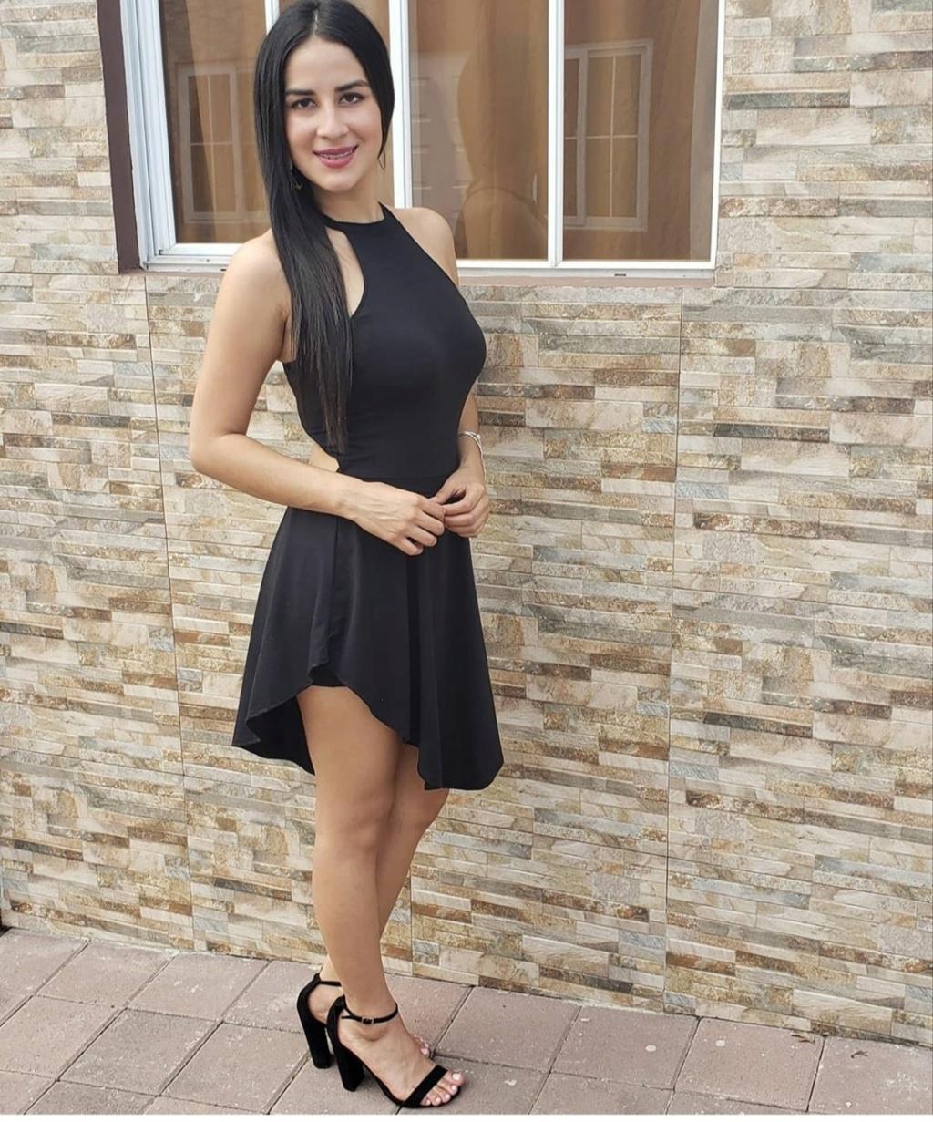 DEBATE sobre belleza, guapura y hermosura (fotos de chicas latinas, mestizas, y de todo) - VOL II - Página 14 Img_2545