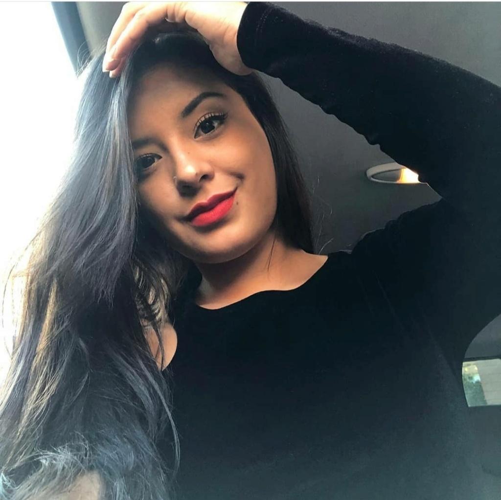 DEBATE sobre belleza, guapura y hermosura (fotos de chicas latinas, mestizas, y de todo) - VOL II - Página 8 Img_2570