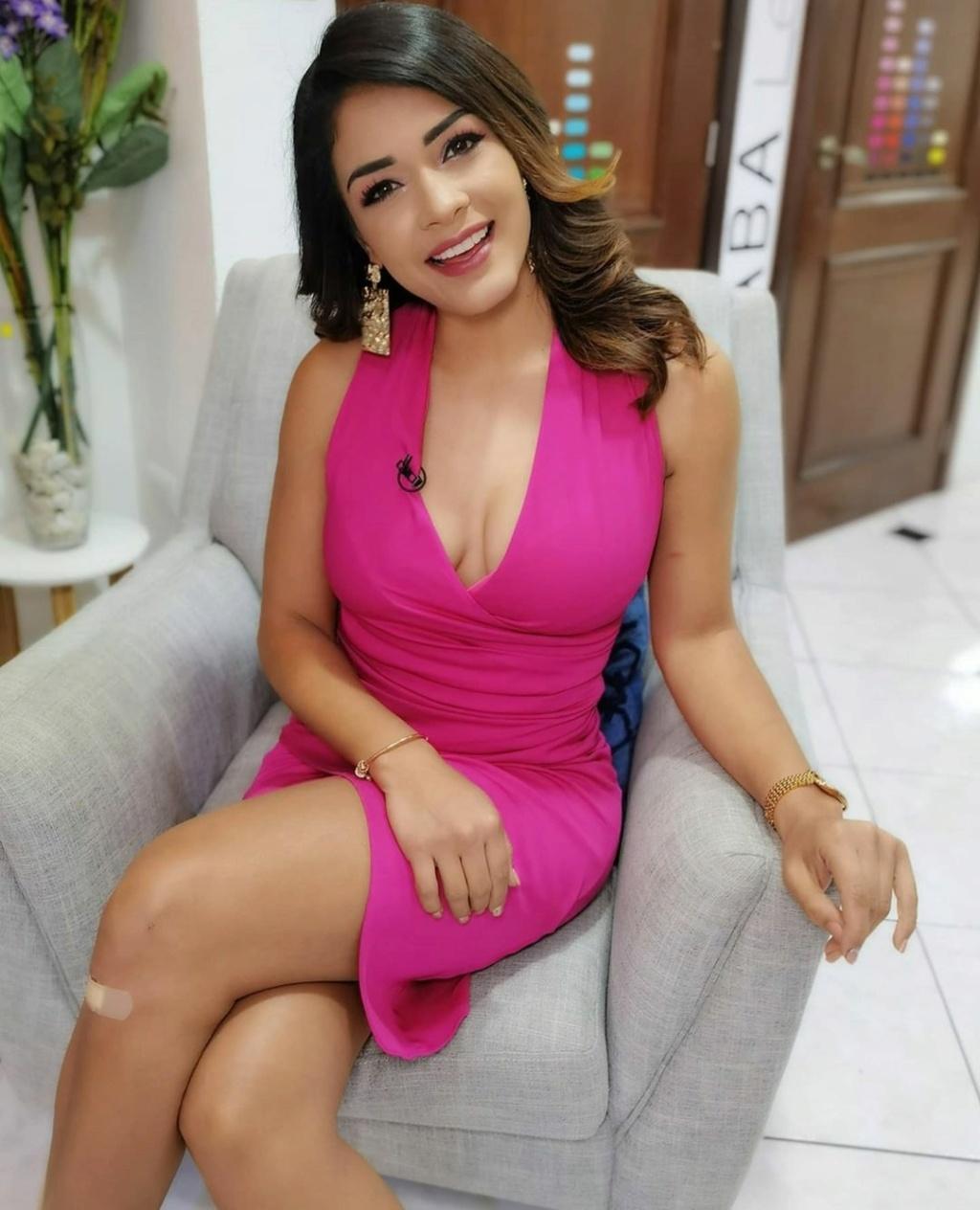 DEBATE sobre belleza, guapura y hermosura (fotos de chicas latinas, mestizas, y de todo) - VOL II - Página 3 Img_2588