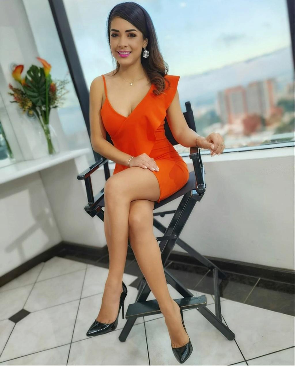 DEBATE sobre belleza, guapura y hermosura (fotos de chicas latinas, mestizas, y de todo) - VOL II - Página 3 Img_2589