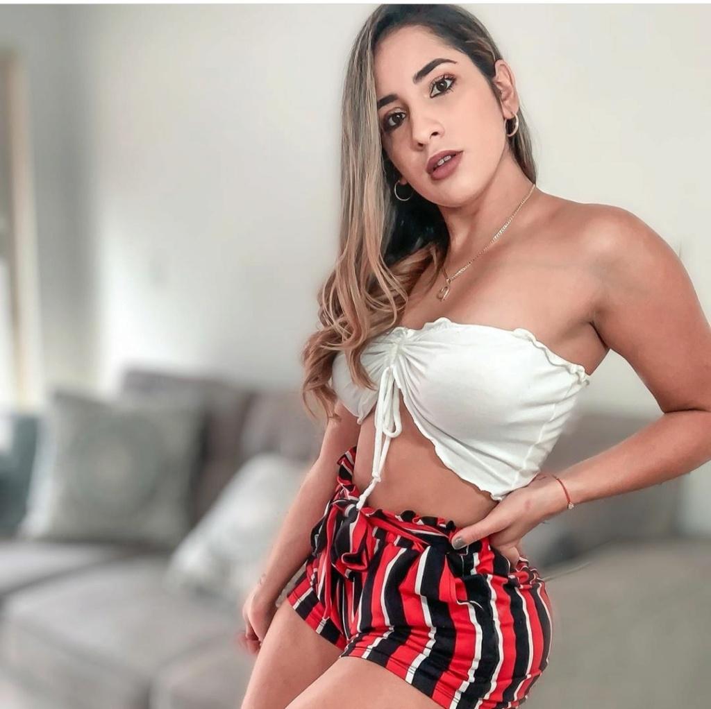 DEBATE sobre belleza, guapura y hermosura (fotos de chicas latinas, mestizas, y de todo) - VOL II - Página 6 Img_2590