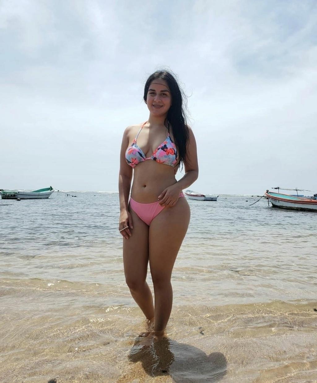 DEBATE sobre belleza, guapura y hermosura (fotos de chicas latinas, mestizas, y de todo) - VOL II - Página 14 Img_2620