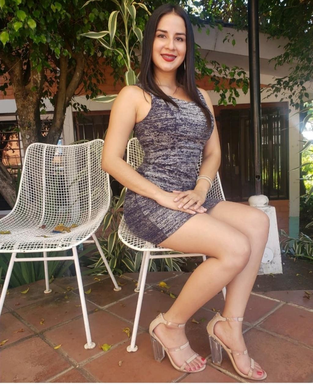 DEBATE sobre belleza, guapura y hermosura (fotos de chicas latinas, mestizas, y de todo) - VOL II - Página 14 Img_2625