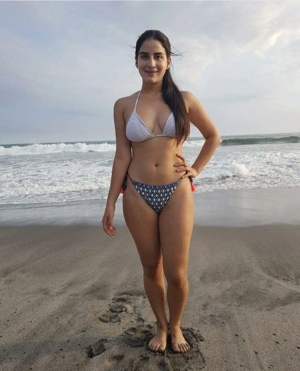 DEBATE sobre belleza, guapura y hermosura (fotos de chicas latinas, mestizas, y de todo) - VOL II - Página 14 Img_2630