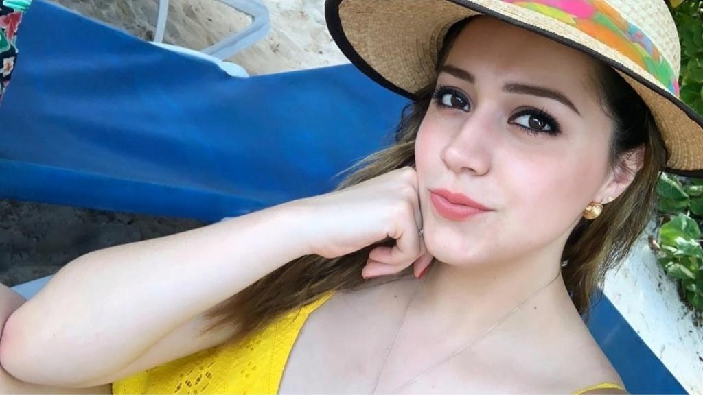 DEBATE sobre belleza, guapura y hermosura (fotos de chicas latinas, mestizas, y de todo) - VOL II - Página 12 Img_2636
