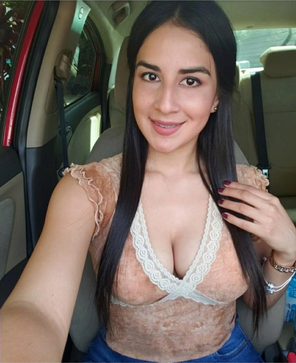 DEBATE sobre belleza, guapura y hermosura (fotos de chicas latinas, mestizas, y de todo) - VOL II - Página 14 Img_2648