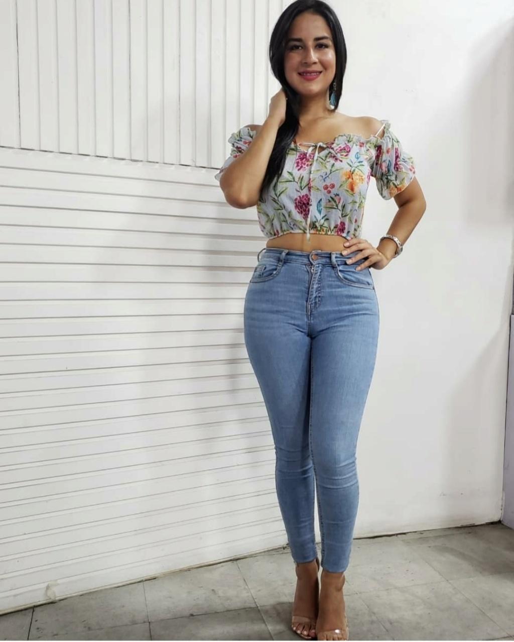 DEBATE sobre belleza, guapura y hermosura (fotos de chicas latinas, mestizas, y de todo) - VOL II - Página 14 Img_2649