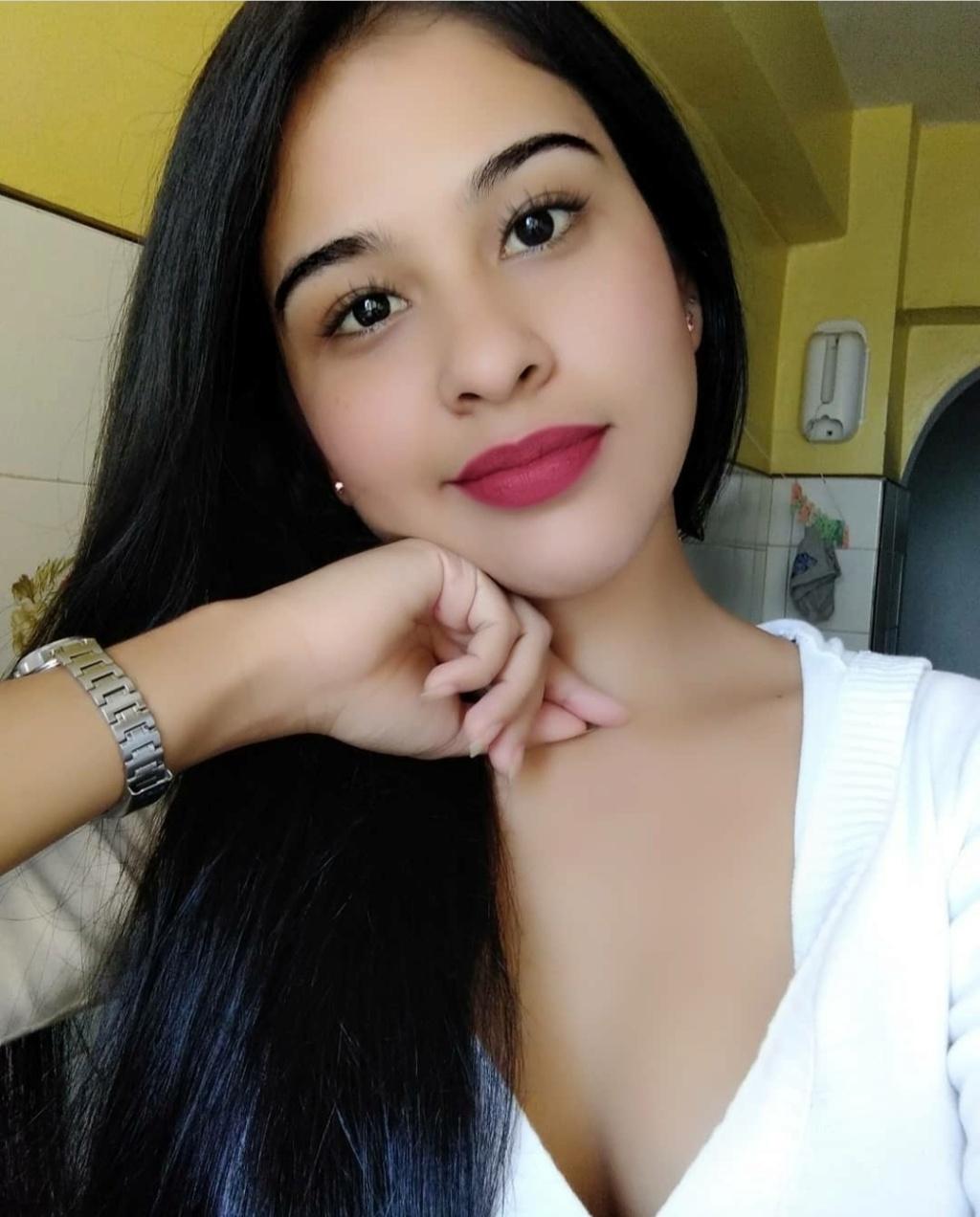 DEBATE sobre belleza, guapura y hermosura (fotos de chicas latinas, mestizas, y de todo) - VOL II - Página 8 Img_2658