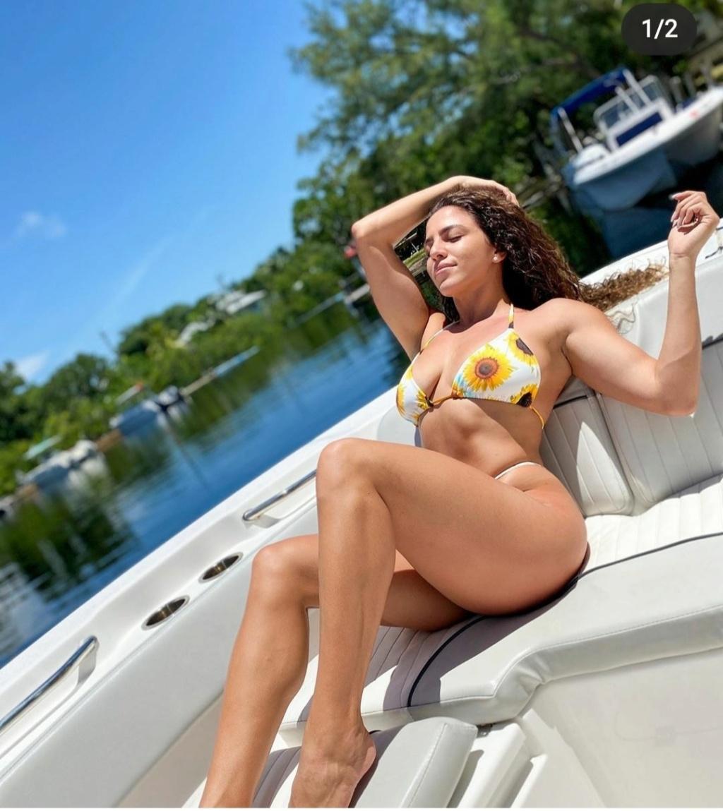 DEBATE sobre belleza, guapura y hermosura (fotos de chicas latinas, mestizas, y de todo) - VOL II - Página 8 Img_2716