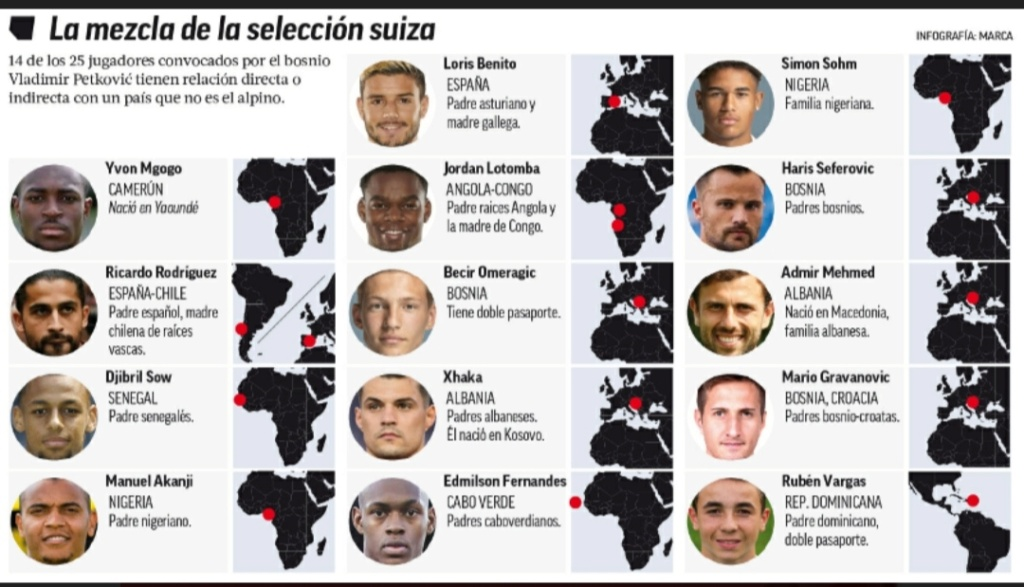 FUTBOL - Hilo para hablar de futbol - Página 23 Img_2750