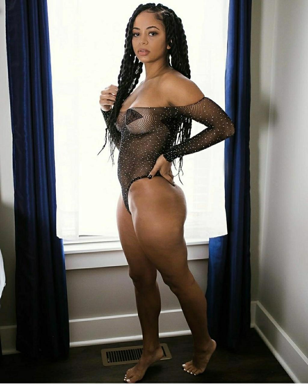 DEBATE sobre belleza, guapura y hermosura (fotos de chicas latinas, mestizas, y de todo) - VOL II - Página 7 Img_2819