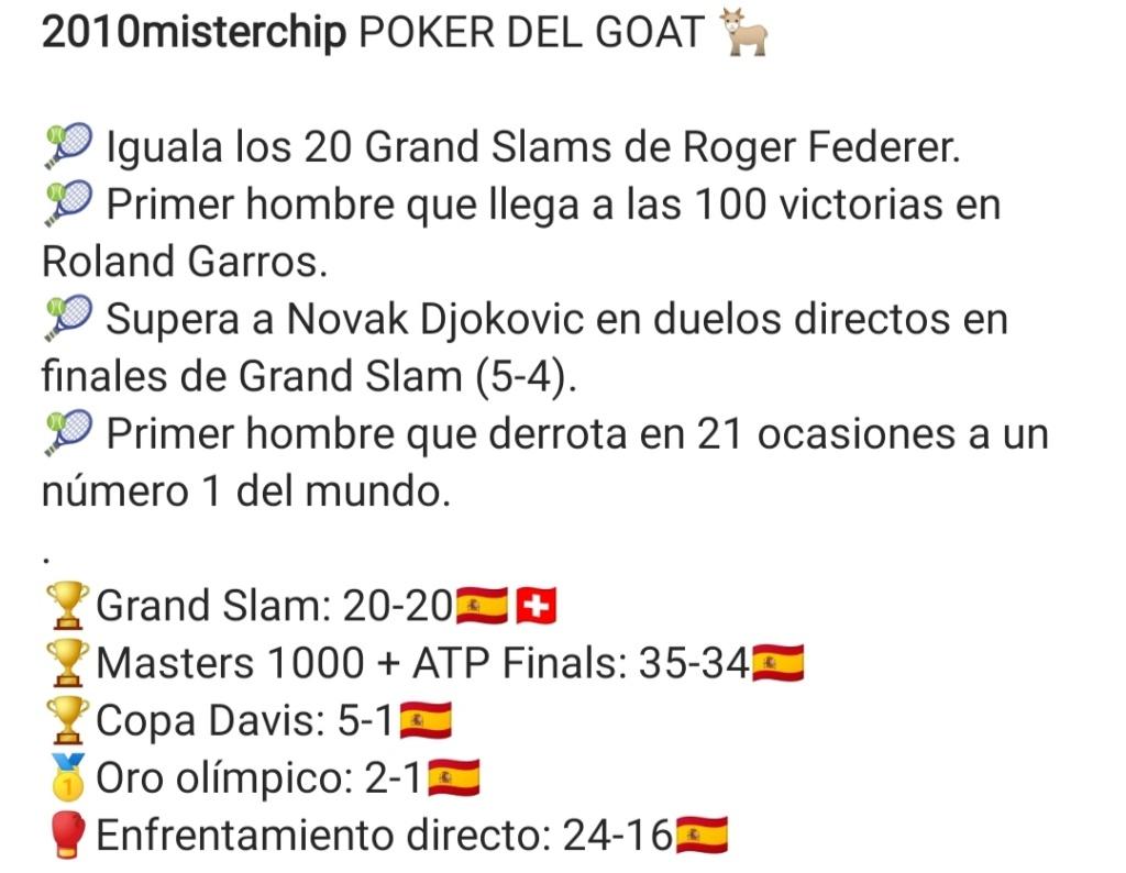 Tenis - Roland Garros 2020 - Página 2 Img_2824