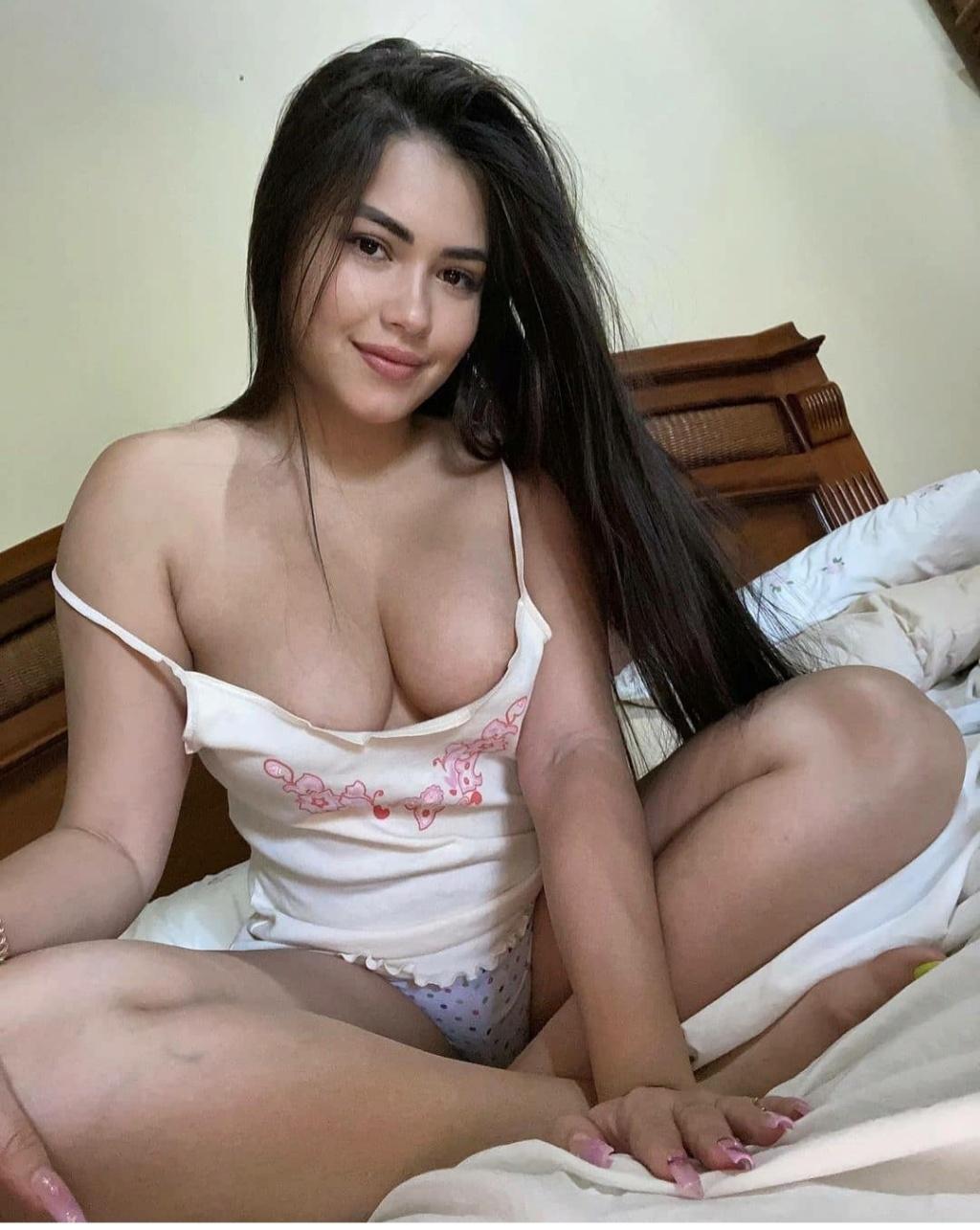 DEBATE sobre belleza, guapura y hermosura (fotos de chicas latinas, mestizas, y de todo) - VOL II - Página 7 Img_2984
