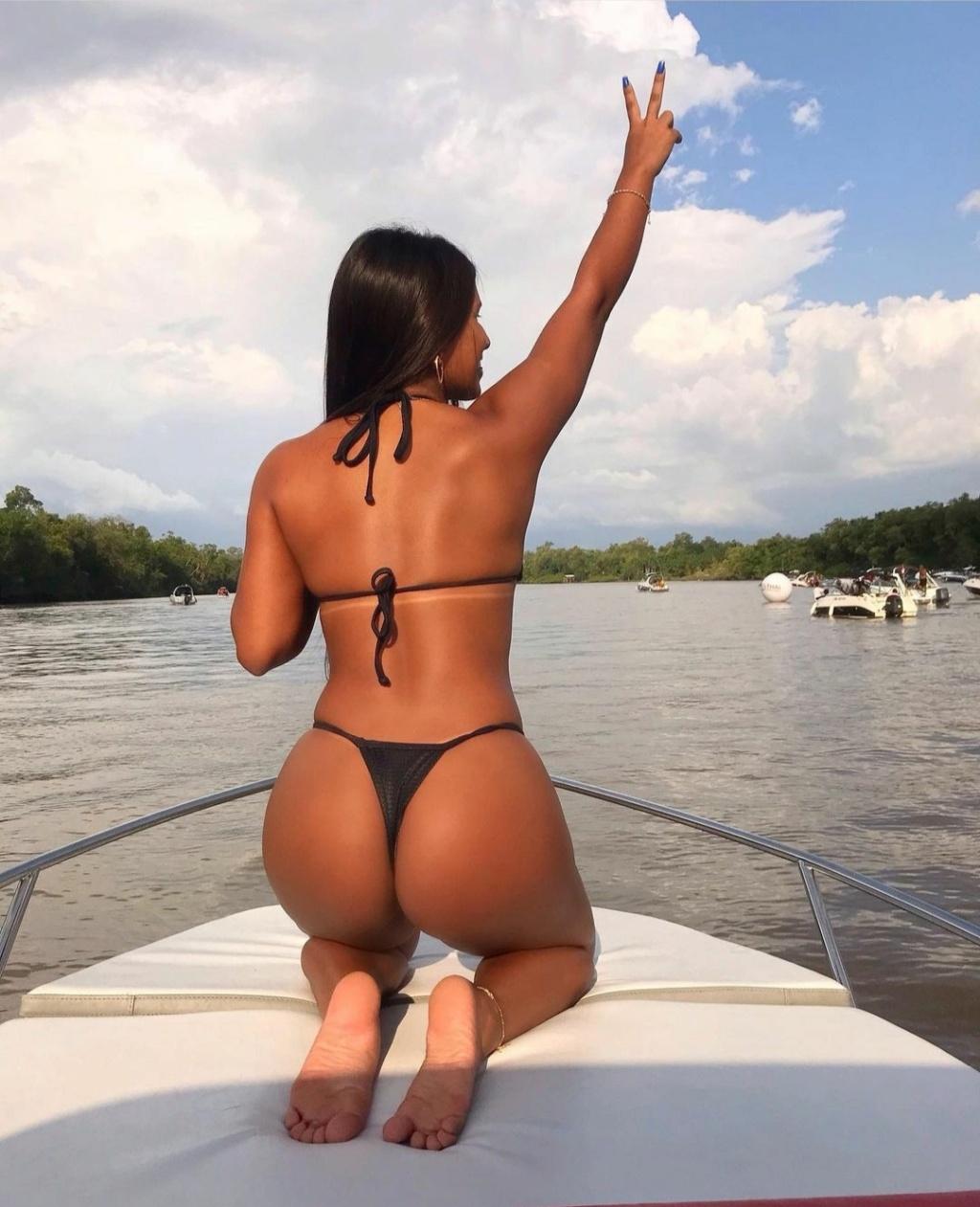DEBATE sobre belleza, guapura y hermosura (fotos de chicas latinas, mestizas, y de todo) - VOL II Img_2995