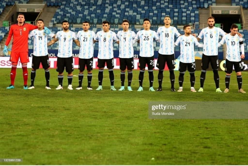 Hilo de la selección de Argentina Img_3000