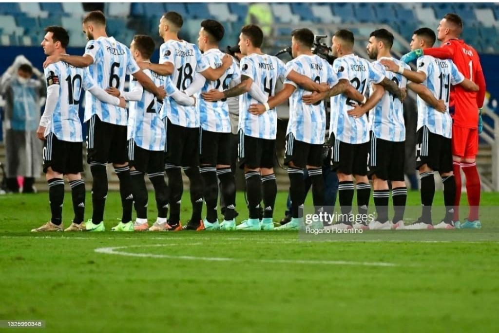 Hilo de la selección de Argentina Img_3001