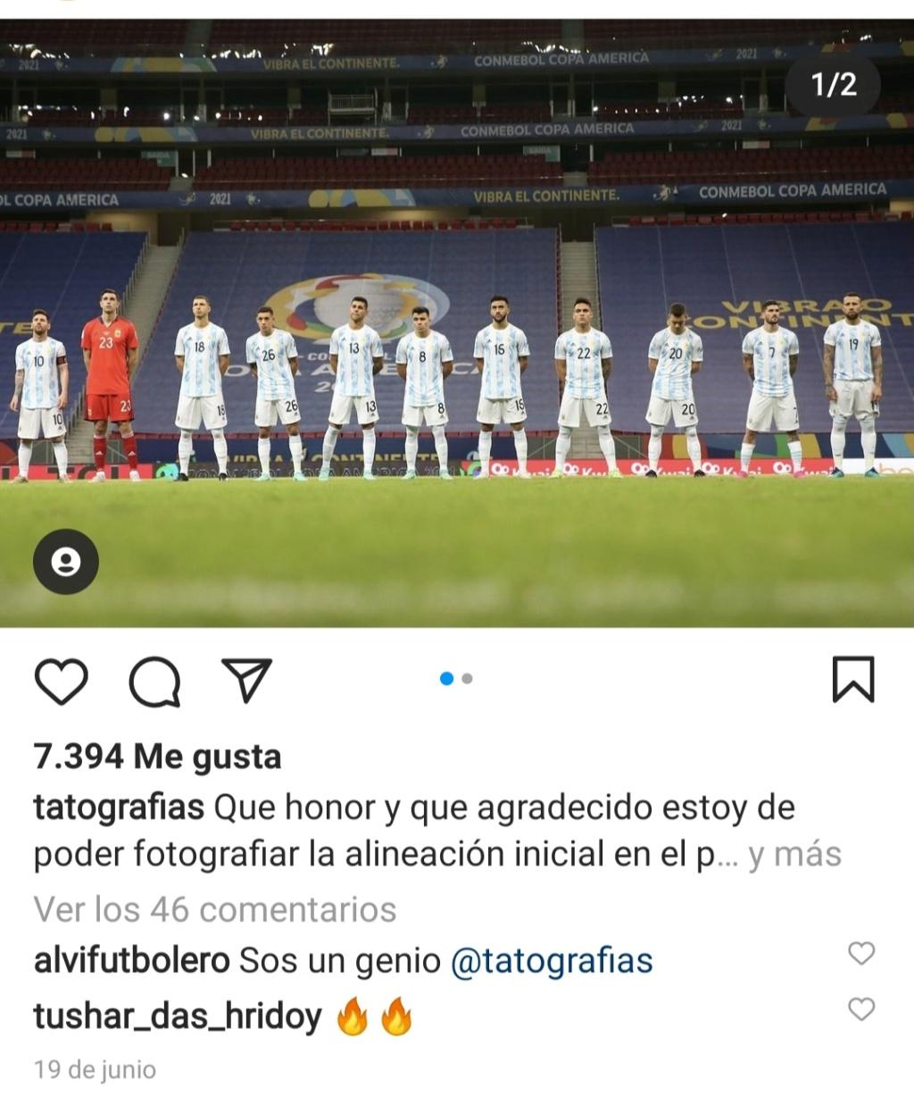 Hilo de la selección de Argentina Img_3003