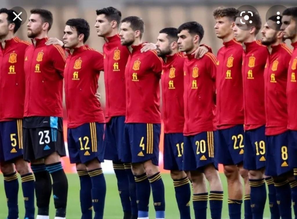 Hilo de la selección de España (selección española) - Página 3 Img_3020