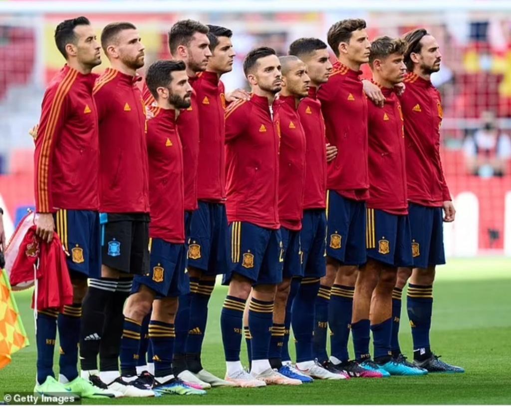 Hilo de la selección de España (selección española) - Página 3 Img_3022