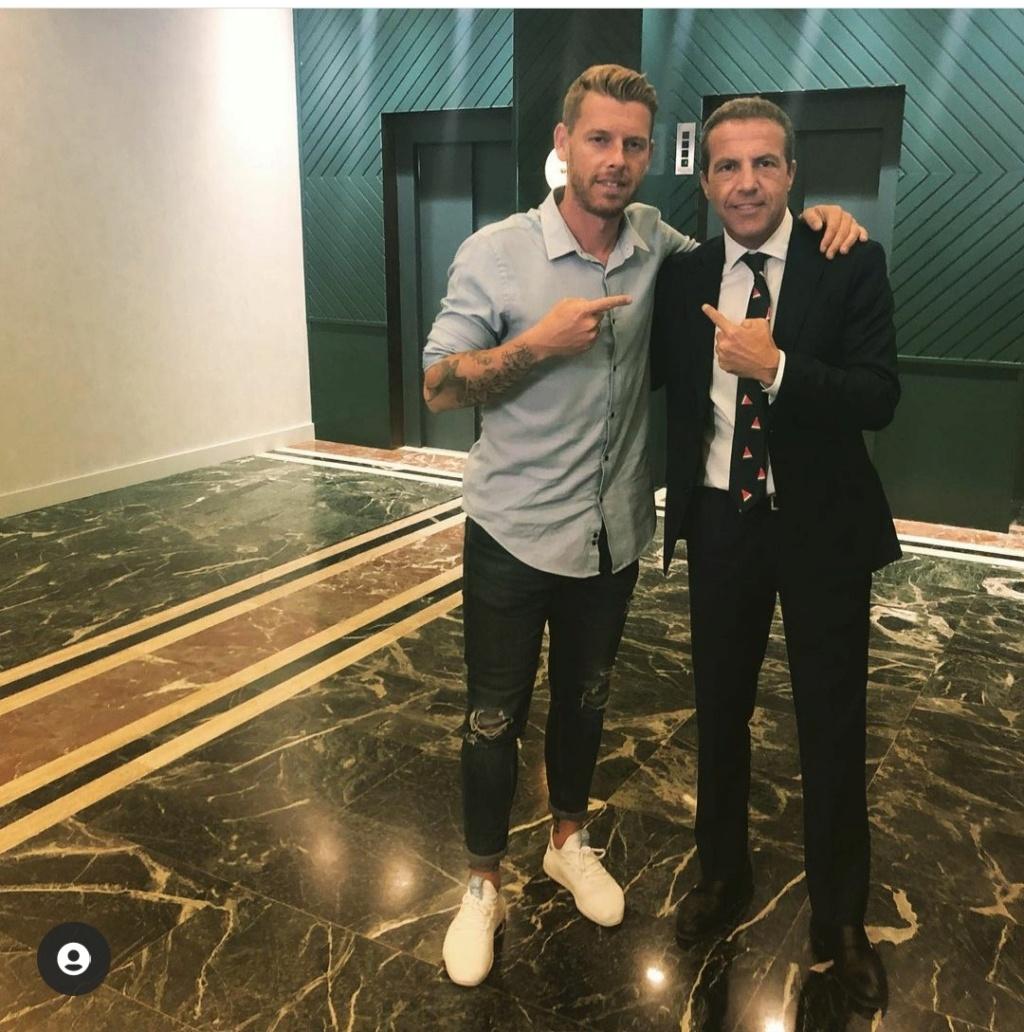 ¿Cuánto mide Jota Jordi? - Altura - Futbol sala Img_3121