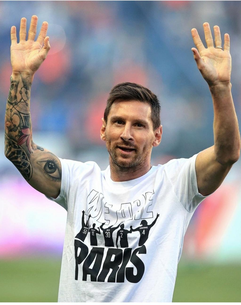 Futbolistas no tatuados Img_3269