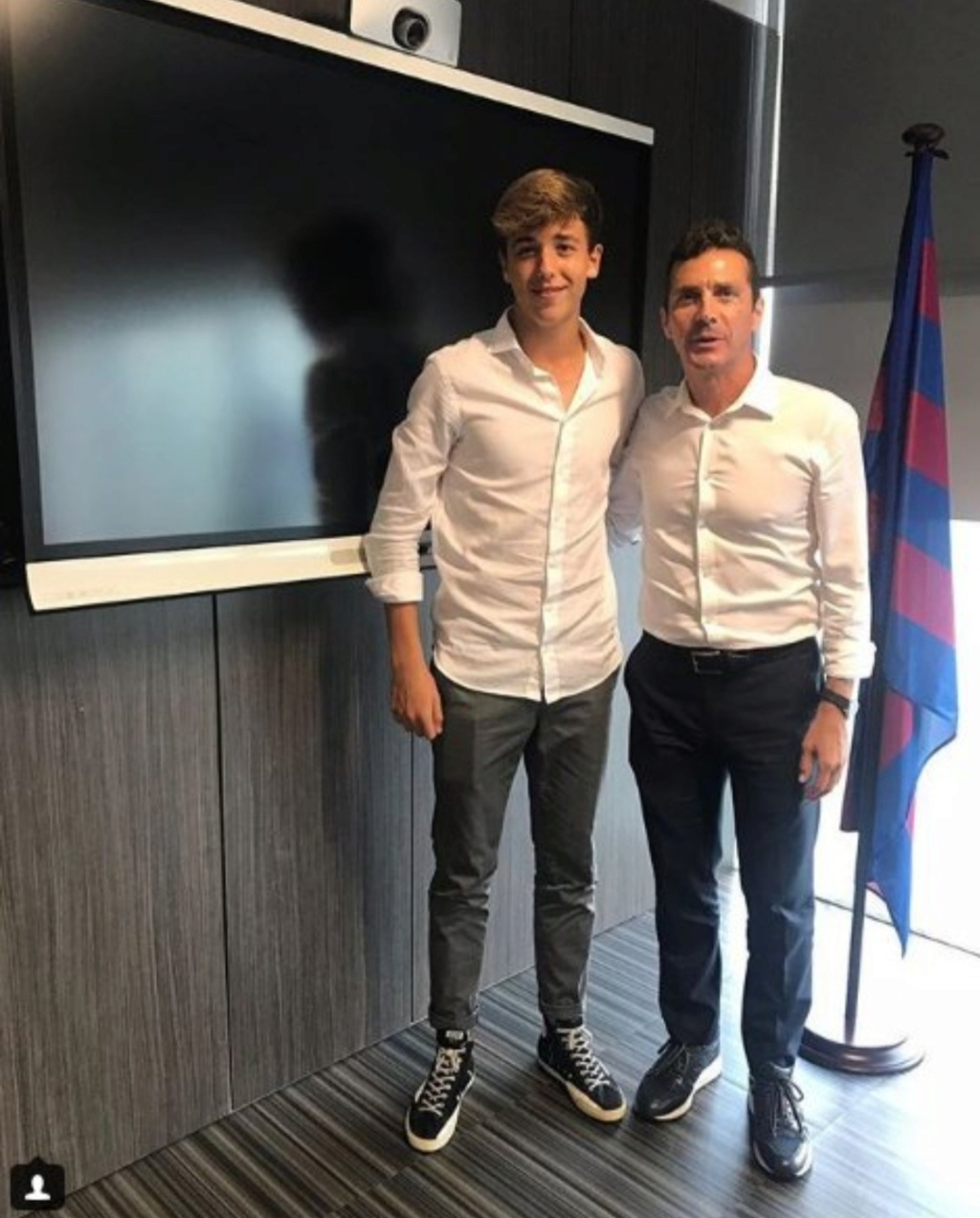 Hilo del FC Barcelona - Página 2 Img_3317