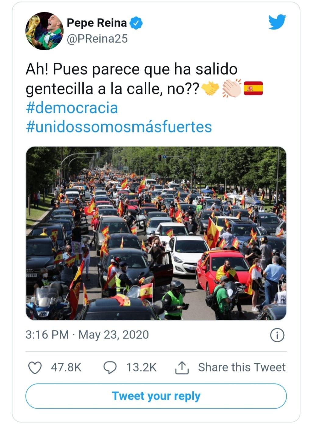 Hilo De POLITICA - Página 2 Img_3361