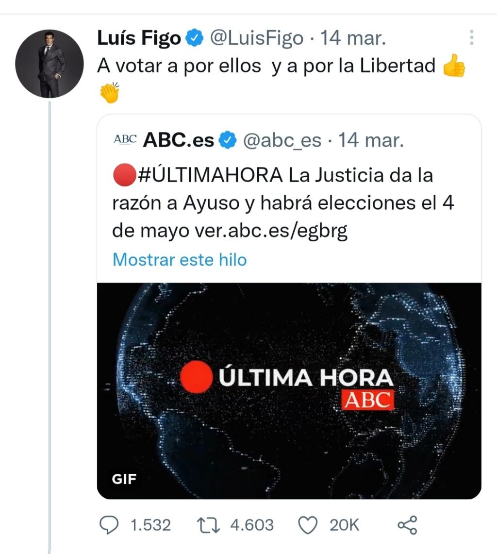 Hilo De POLITICA - Página 2 Img_3362