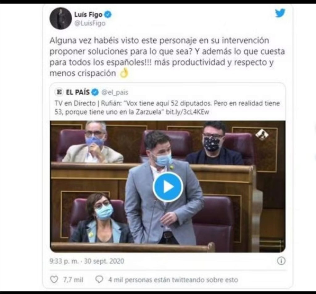 Hilo De POLITICA - Página 2 Img_3363